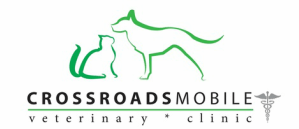 Crossroads Mobile Veterinary Clinic