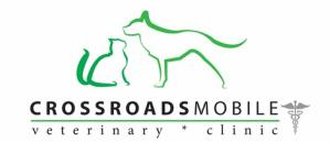 Crossroads Mobile Veterinary Clinic
